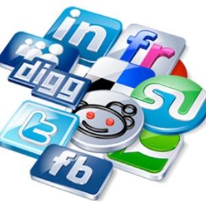 Social media: 5 greseli ale companiilor mici