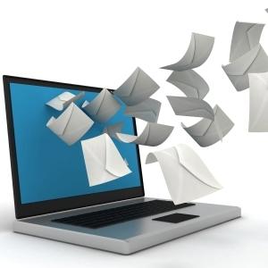 5 tipuri de email ce nu ar mai trebui trimise vreodata