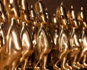 Gala Premiilor Gopo 2014 si-a ales castigatorii