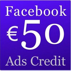 Facebook Business sau cum sa te folosesti de social media pentru a-ti promova afacerea. Lectia nr.4