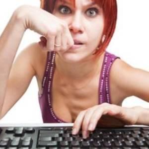 Esti dependent de Facebook? Nu esti singurul