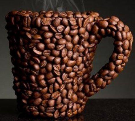 Cafeaua in online-ul romanesc: Doncafe-cea mai in voga marca, Starbucks-cea mai in voga cafenea