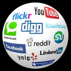 De ce marile corporatii pun frana la social media