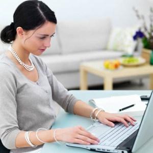 Esti in cautare de un loc de munca? Apeleaza la retelele de socializare