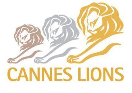 McCann si Saatchi&Saatchi, cei dintai premianti de la Cannes Lions