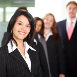 9 sfaturi esentiale in customer service