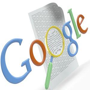 STUDIU: Reclamele Google AdSense sunt rasiste