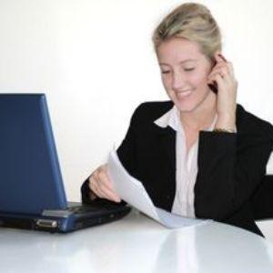 Principalele responsabilitati ale unui Asistent Manager