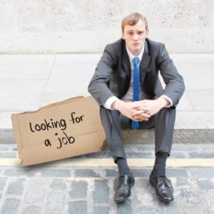 11 semne care te avertizeaza ca iti poti pierde locul de munca