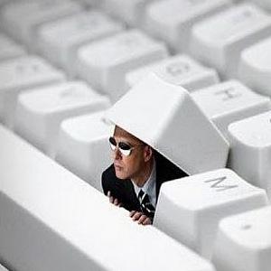 FBI vrea sa prinda infractorii utilizand retelele de socializare