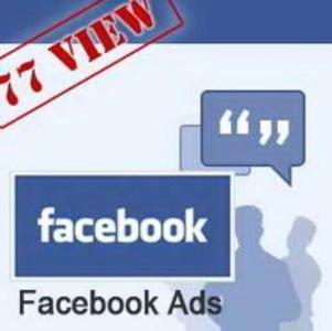 Facebook Business sau cum sa te folosesti de social media pentru a-ti promova afacerea. Lectia nr.2