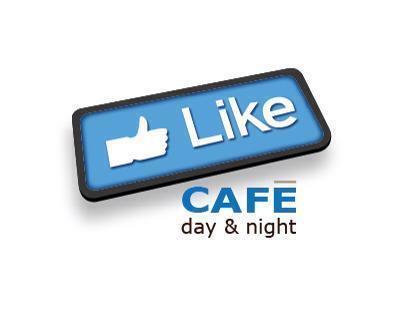 O cafea pentru un like sau cum sa atragi noi fani pe Facebook