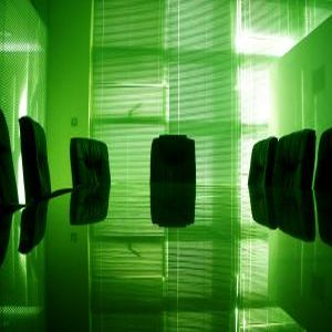 Cat de influent esti?