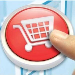7 tehnici prin care iti convingi clientii sa-ti cumpere produsele