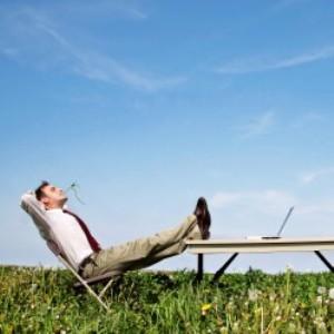 Vrei sa fii mai productiv? Urmeaza aceste 9 reguli