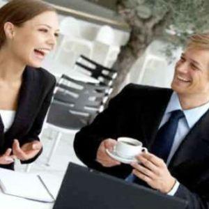 7 tehnici de persuasiune simple si eficiente