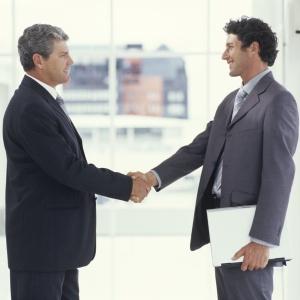 7 sfaturi pentru imbunatatirea strategiei de vanzari