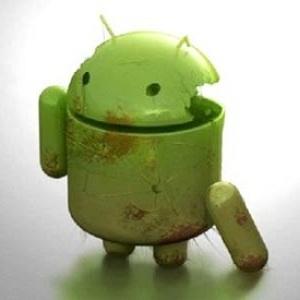 Atentie: Un nou virus ataca sistemul Android