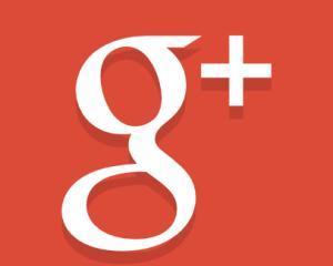 De ce este important pentru brandul tau sa fie promovat pe Google+