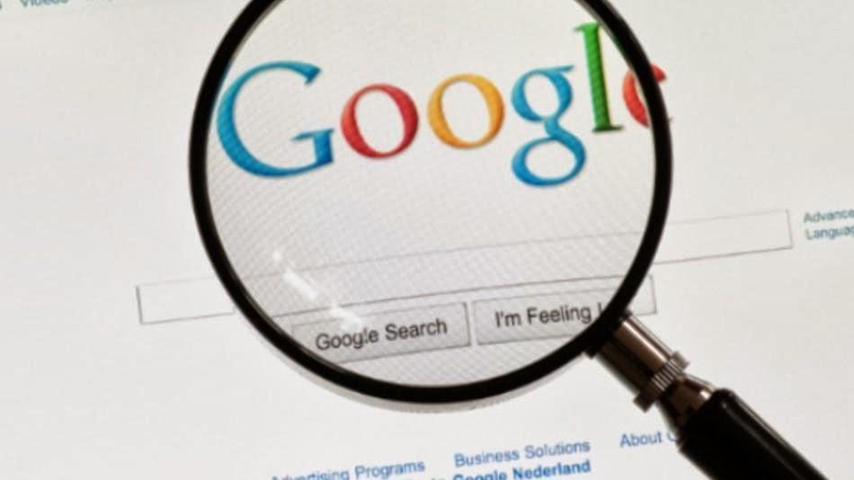 Google a creat un site pentru utilizatorii nemultumiti