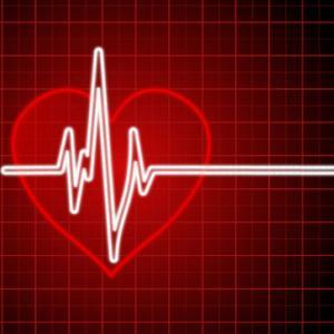 Bataile propriei inimi, folosite ca parola pentru dispozitive mobile