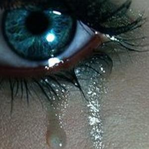 Top 10 reclame care-ti vor smulge lacrimi