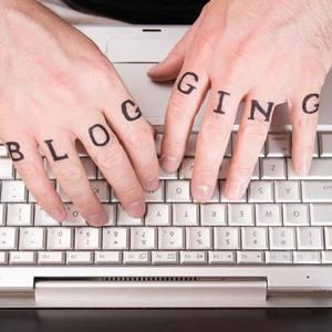 Greselile care iti scufunda blogul