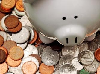 7 actiuni eco prin care poti economisi banii companiei tale