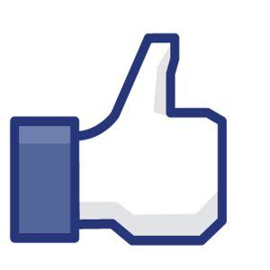Facebook a fost votat cel mai bun angajator