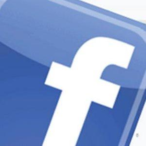Noua functie Facebook: Afisarea cautarilor efectuate