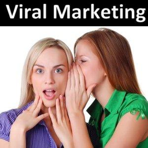 Strategii eficiente de marketing viral pentru compania ta