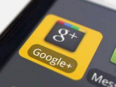 Google Plus e cu plus: Reteaua de socializare a adunat peste o jumatate de miliard de utilizatori