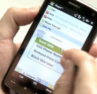 SMS-ul ca instrument de promovare. Prezentul si viitorul campaniilor de mobile marketing din Romania