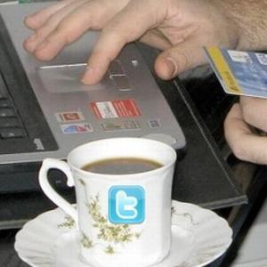 Folositi-va abilitatile castigate pe social media pentru a castiga mai multi bani