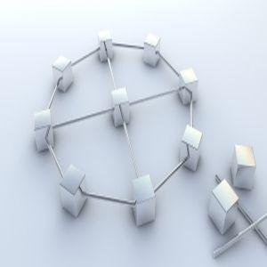 5 trucuri de networking de care nu ai mai auzit