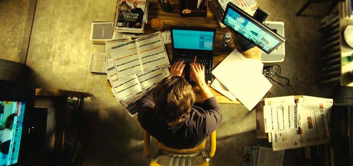 Modurile prin care oamenii isi amana productivitatea