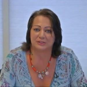 Suflet de vanzare: O femeie isi liciteaza sufletul pe eBay