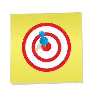 Vrei sa castigi loialitatea clientilor tai? Iata top 3 strategii!