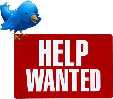 Japonia ar putea introduce Twitter-ul in sistemul national de urgenta