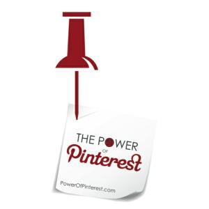 Nu da pur si simplu Pin, ci optimizeaza ce postezi pe Pinterest