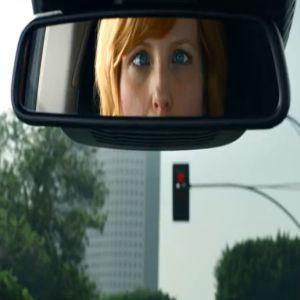 Volvo isi ghideaza strategia de marketing dupa semnalele social media
