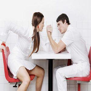 Femeile antreprenor vad lucrurile diferit fata de barbatii antreprenor?