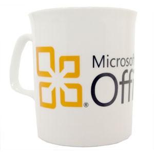Microsoft anunta lansarea noului pachet Office 365 University