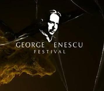 Spotul de promovare a Festivalului George Enescu a ajuns pe CNN odata cu Barack Obama