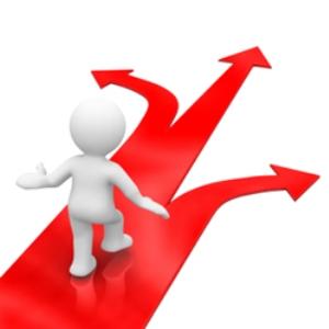 3 strategii eficiente pentru luarea celor mai bune decizii