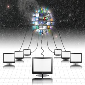 Social TV: Cum social media amplifica publicitatea de la TV