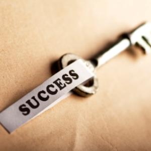 21 de sugestii pentru atingerea succesului