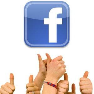 Cu Facebook inainte: Tendinte social media pe piata romaneasca