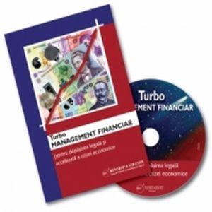 57 de strategii eficiente si solutii sigure de management financiar!