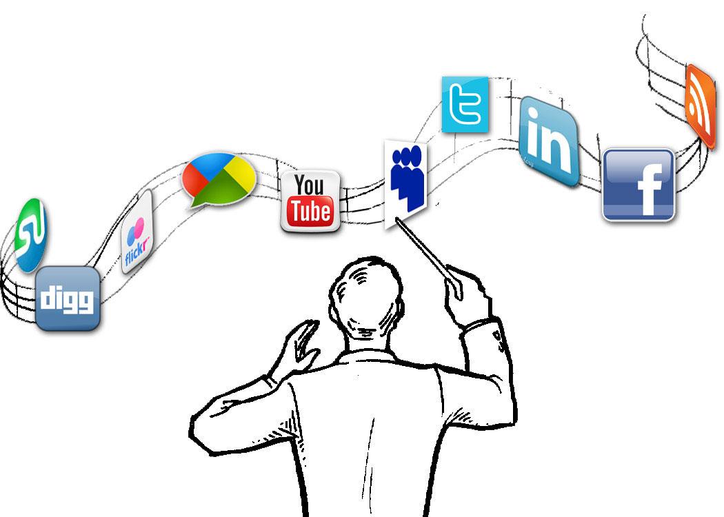 4 strategii Social media care vor revolutiona anul 2013